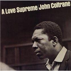 Libro. EL ESPÍRITU DEL PÁRAMO