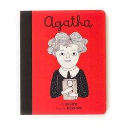 Libro. COLDPLAY. Life in Technicolor