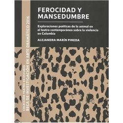 Libro. TEATRO RECONSIDERADO - Cinco ensayos interdisciplinarios