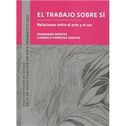Libro. CAYENDO HACIA ARRIBA
