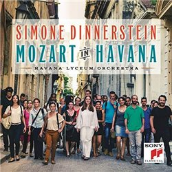 Libro. THE ART OF CONDUCTION - A Conduction® Workbook