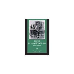 Libro. EL CID - CINNA. Pierre Corneille