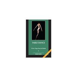 Libro. BECKET-EL VALS DE LOS TOREROS