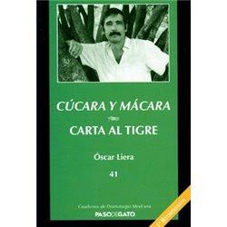 Titere. OSO PANDA