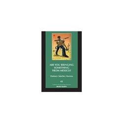 Libro. DON JUAN O EL CONVIDADO DE PIEDRA - Molière