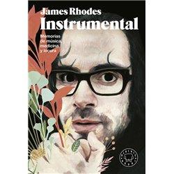 Libro. III COMEDIAS SOMBRÍAS - DRAMAS ROMANCESCOS - POEMAS