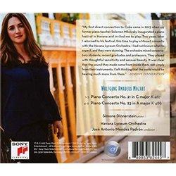 libro. LAS NOVELAS - FRANZ KAFKA
