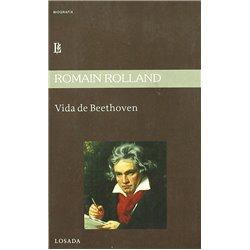 Libro. SHERLOCK HOLMES: TODAS LAS NOVELAS