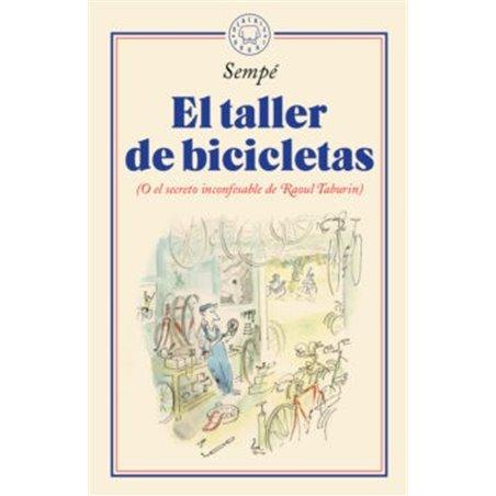 Libro. TRATADO DE LA PINTURA - LEONARDO DAVINCI