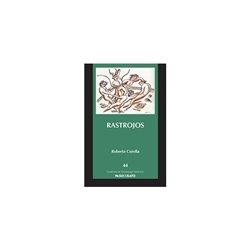 Libro. LA CULTURA DEL RENACIMIENTO EN ITALIA