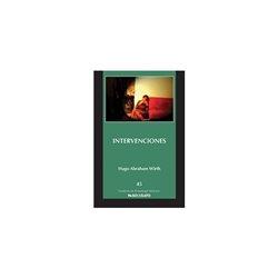 Libro. CUENTOS COMPLETOS - ROBERTO ARTL