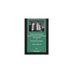 Libro. CUENTOS REUNIDOS - ANTÓN CHÉJOV