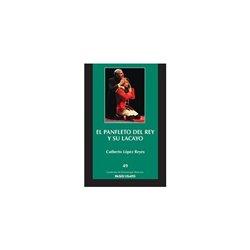 Libro. LA METAMORFOSIS - FRANZ KAFKA