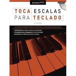 Libro. OBRAS - KALIL GIBRAN