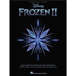 Libro. DE LA TIERRA A LA LUNA - JULIO VERNE
