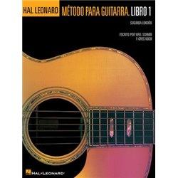 Libro. ALEGORÍAS DEL SOL, LA LINEA Y LA CAVERNA - PLATÓN