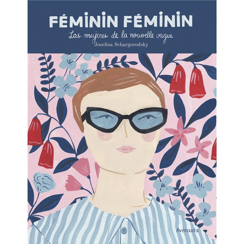 Libro. CALDERÓN. VIDA Y TEATRO