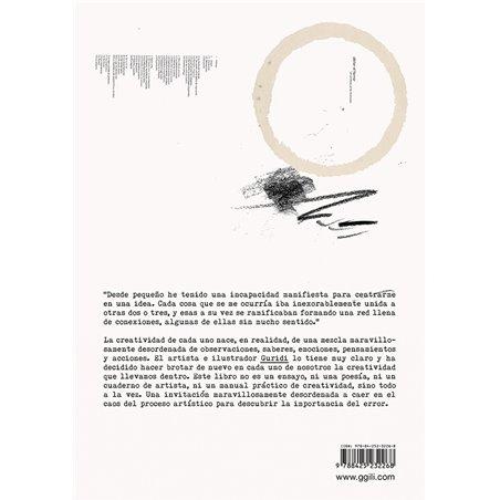 Libro. LAS PIEDRAS HAMBRIENTAS