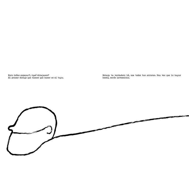 Libro. CICLO DE PRIMAVERA