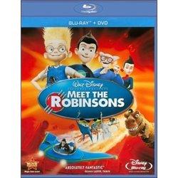 Libro. Calvin y Hobbes. TESOROS POR TODAS PARTES