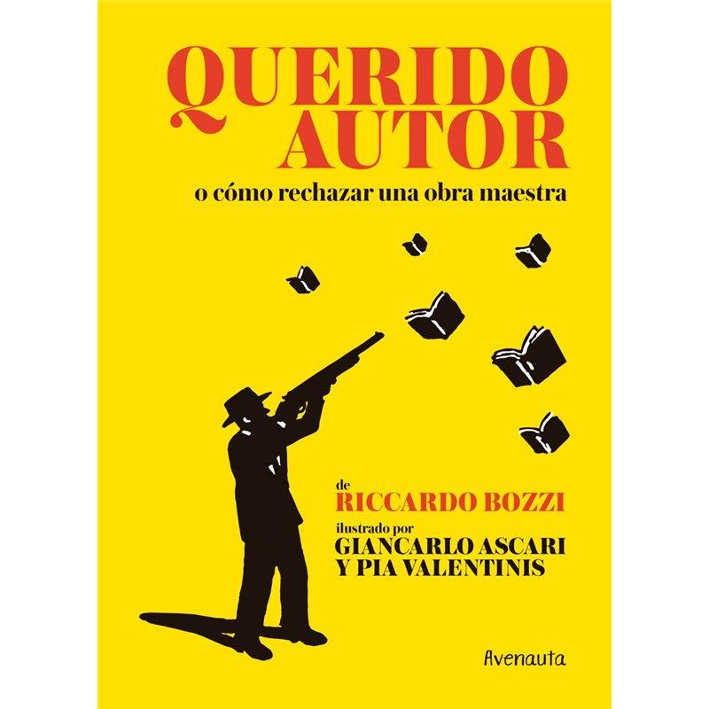 Libro. LA ESCUELA DE LOS MARIDOS - EL BURGUÉS GENTILHOMBRE