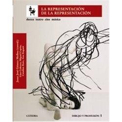 Libro. UNA TEMPORADA EN EL INFIERNO - Poesías, Poemas en prosa