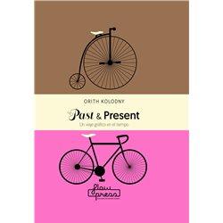 Libro. POESÍA COMPLETA - HENRIK IBSEN