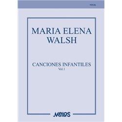 Libro. MI VIDA - ISADORA DUNCAN