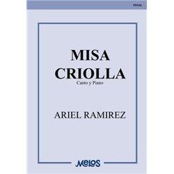Libro. CUENTOS Y RELATOS COMPLETOS - VIRGINIA WOOLF