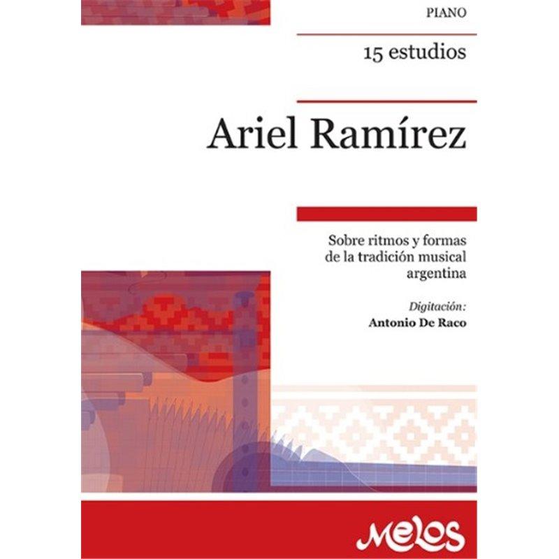 Libro. IV - DRAMAS HISTÓRICOS - WILLIAM SHAKESPEARE