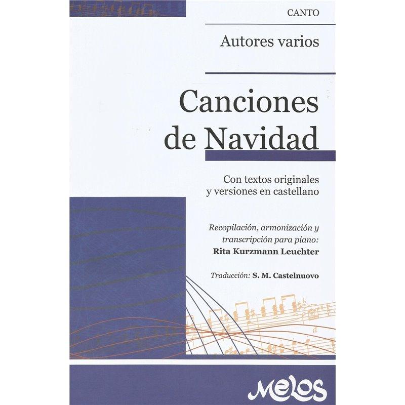 Libro. II COMEDIAS - WILLIAM SHAKESPEARE