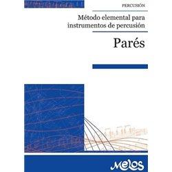 Libro. I TRAGEDIAS - WILLIAM SHAKESPEARE