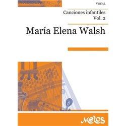 Libro. EL UNIVERSO