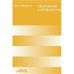 Libro. TINTIN. THE ART OF HERGÉ.