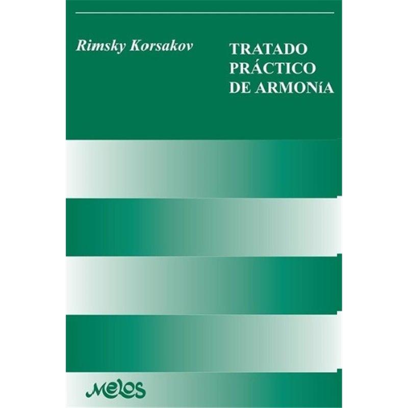 Libro. ESTRAGOS DE UNA JUVENTUD SÓNICA