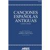 Libro. LAS AVENTURAS DE TOM SAWYER