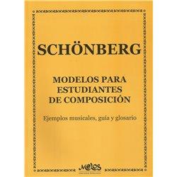 Libro. OTRO TEATRO ESPAÑOL