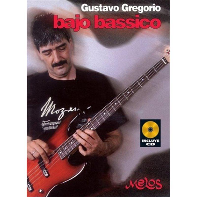 Libro. DICCIONARIO PARA PROFESIONALES DE LA TRADUCCIÓN