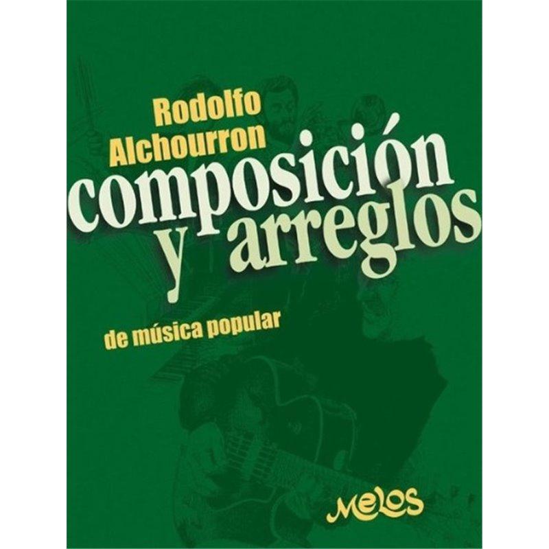Libro. DRÁCULA - BRAM STOKER