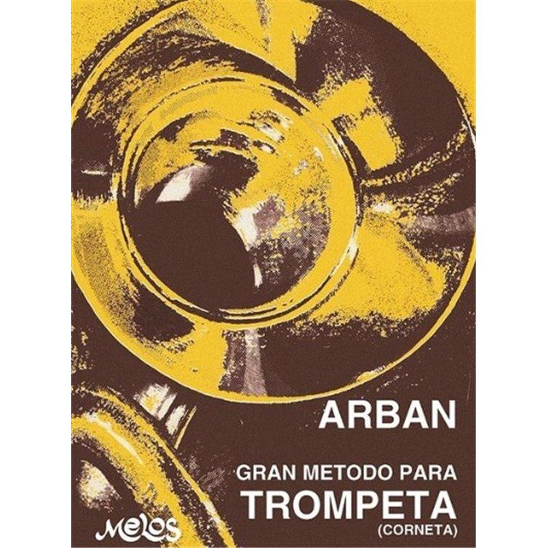 Libro. EL GATO MANCHADO Y LA GOLONDDRINA SINHÁ: Una historia de amor