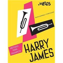 Libro. DICCIONARIO DE MÚSICA