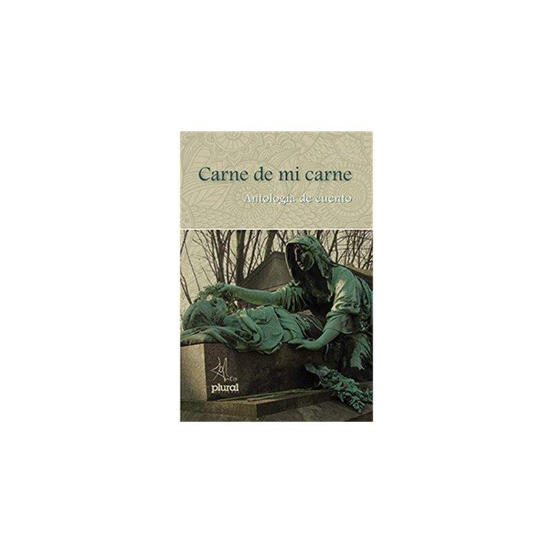 Partitura. MASTERWORKS FOR CLARINET BOOK 1 - Word's favorite series 116