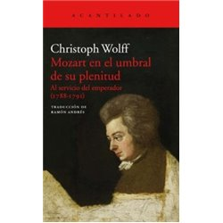 Placa. AC/DC – HIGHWAY TO HELL – TIN SIGN