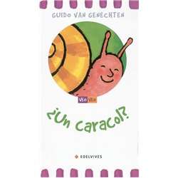 Libretas x2. Makers Andy Warhol Superstar
