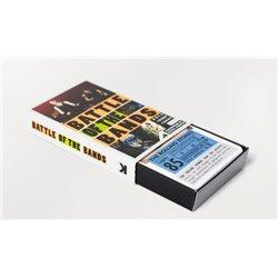 Libro. LA CUESTIÓN DEL ARTE EN EL SIGLO XXI - Nuevas perspectivas teóricas