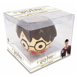 CD. THE VERY BEST OF MICHAEL JACKSON with the JACKSON FIVE