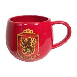 CD. MICHAEL JACKSON & JACKSON 5. The Motown years