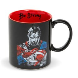Libro. DRAWING PORTRAITS - A practical course for artists