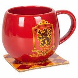 Libro. PINK FLOYD. Album By Album
