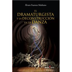 Libro. QUEEN. Album By Album
